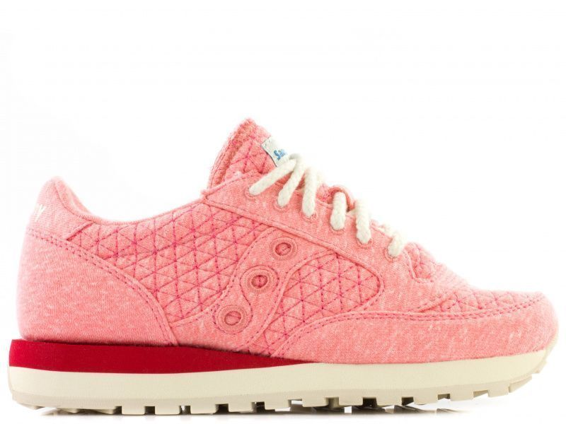 Кроссовки для женщин Saucony 60295-3s , 2017