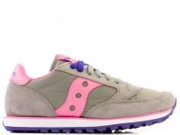 Кроссовки для женщин Saucony 1866-222s купить обувь, 2017