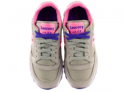 Кроссовки для женщин Saucony 1866-222s брендовая обувь, 2017