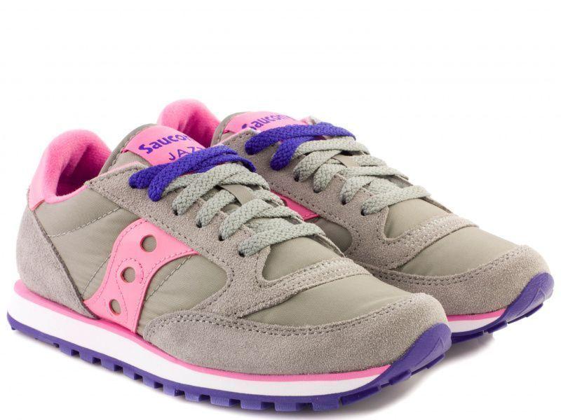 Кроссовки для женщин Saucony 1866-222s модная обувь, 2017