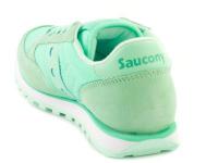 Кроссовки для женщин Saucony 1866-220s , 2017