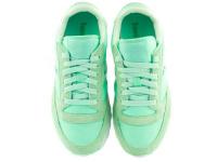 Кроссовки для женщин Saucony 1866-220s брендовая обувь, 2017