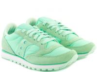 Кроссовки для женщин Saucony 1866-220s модная обувь, 2017