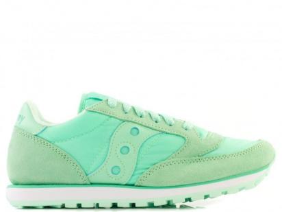 Кроссовки для женщин Saucony 1866-220s купить обувь, 2017
