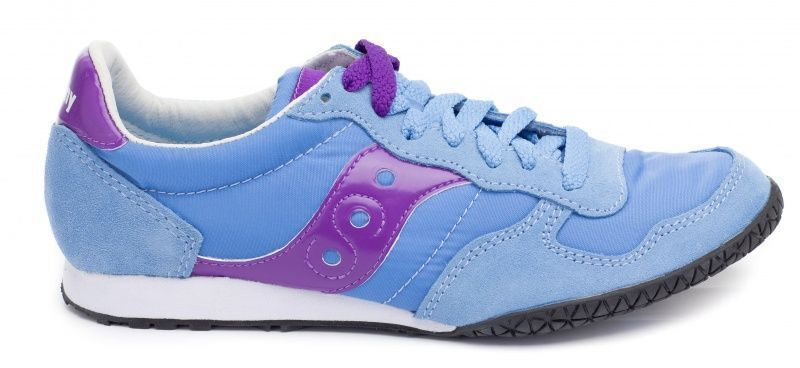 Кросівки  для жінок Saucony BULLET 6A5 , 2017