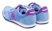 Кросівки  для жінок Saucony BULLET 6A5 розміри взуття, 2017