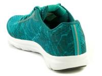 Кроссовки для женщин Saucony 15269-19s купить обувь, 2017