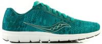 Кроссовки для женщин Saucony 15269-19s модная обувь, 2017