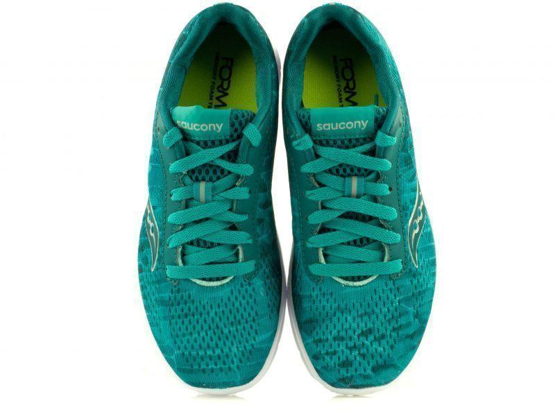 Кроссовки для женщин Saucony 6A9 размеры обуви, 2017