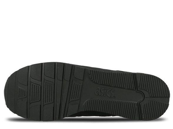 Кроссовки мужские Asics GEL-LYTE NS 6B12 купить обувь, 2017