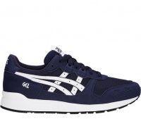 Мужская обувь Asics (Асикс) - купить в Киеве 5795d4378d634