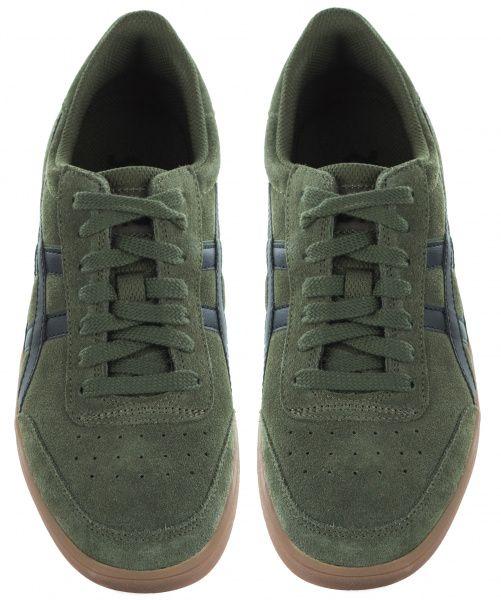 Кроссовки для мужчин Asics GEL-VICKKA TRS 6B18 продажа, 2017