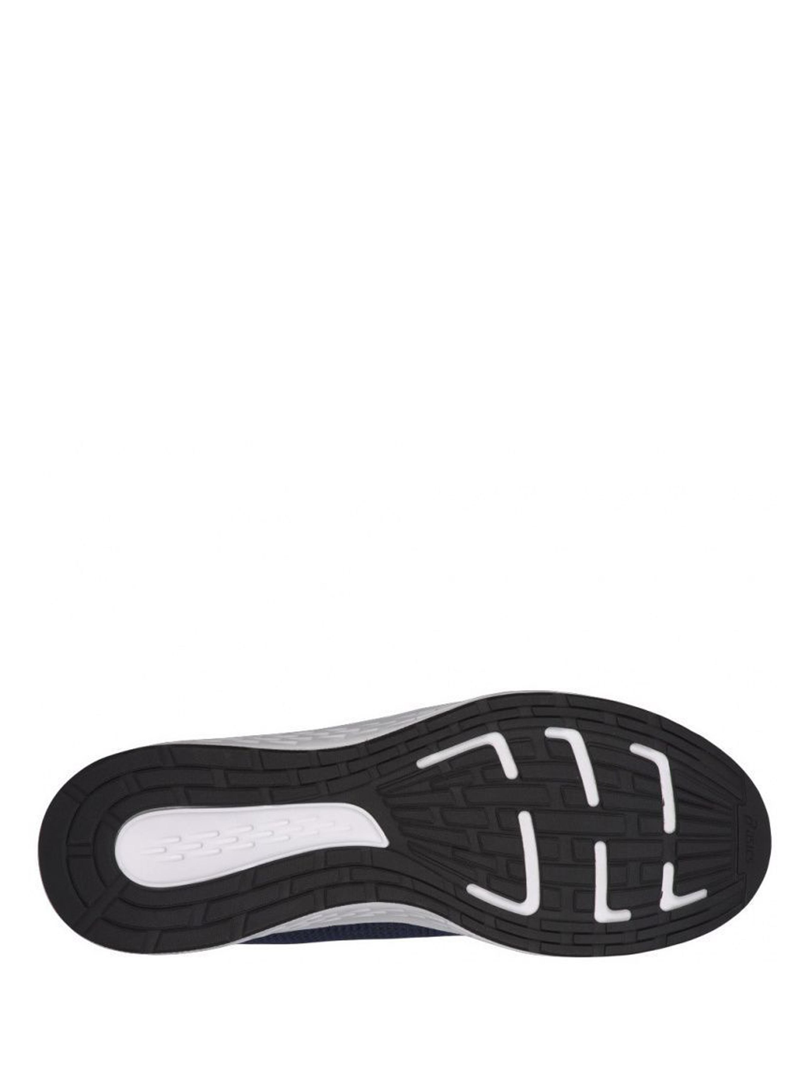 Кроссовки мужские Asics PATRIOT 10 6B19 купить обувь, 2017