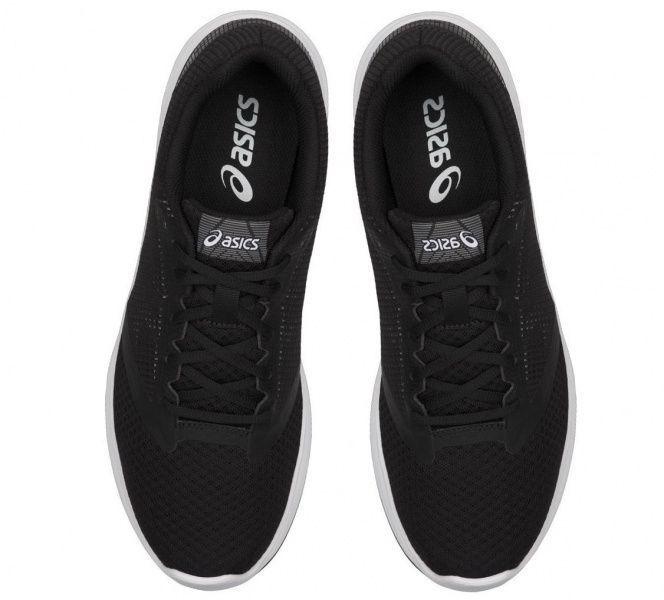 Кроссовки мужские Asics PATRIOT 10 6B20 брендовая обувь, 2017