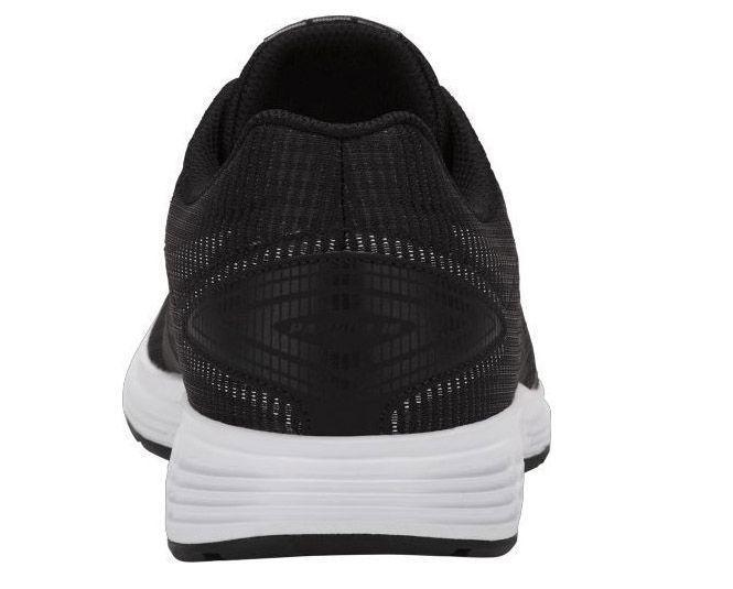 Кроссовки мужские Asics PATRIOT 10 6B20 размеры обуви, 2017