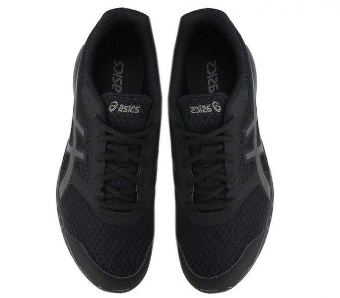 Кроссовки мужские Asics STORMER 2 6B22 брендовая обувь, 2017