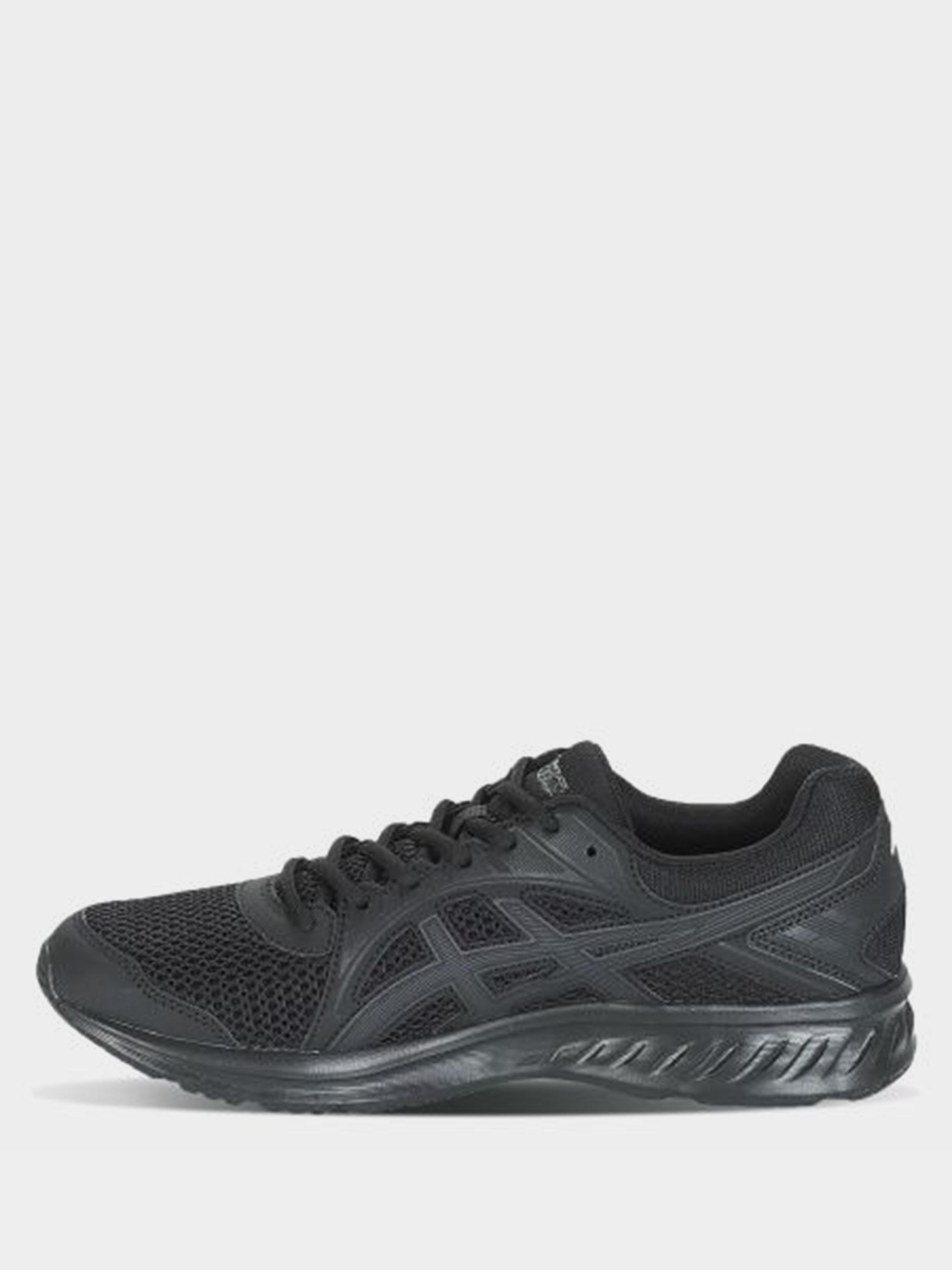 Кроссовки для мужчин Asics JOLT 2 6B25 брендовая обувь, 2017
