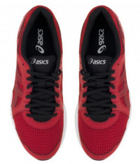 Кроссовки для мужчин Asics JOLT 2 6B26 брендовая обувь, 2017