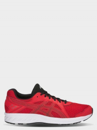Кроссовки для мужчин Asics JOLT 2 6B26 модная обувь, 2017