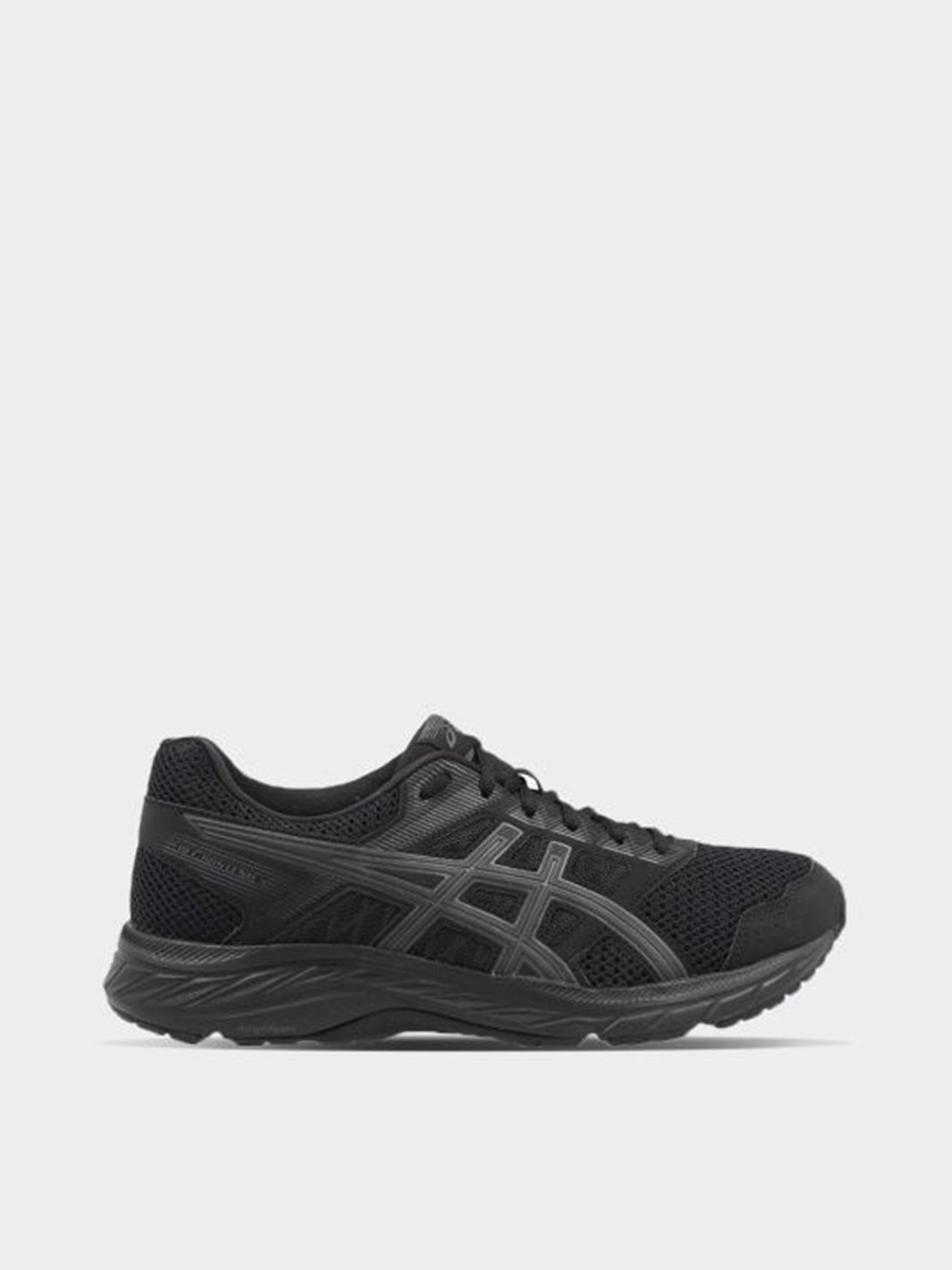Кроссовки мужские Asics GEL-CONTEND 5 6B27 размеры обуви, 2017