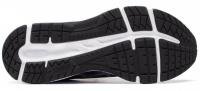 Кроссовки для мужчин Asics GEL-CONTEND 5 6B29 смотреть, 2017