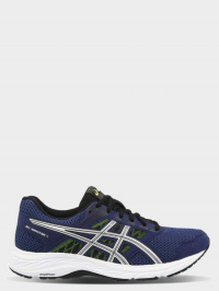 Кроссовки для мужчин Asics GEL-CONTEND 5 6B29 Заказать, 2017