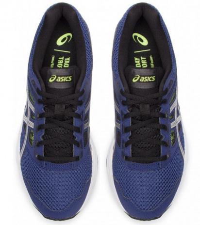 Кроссовки для мужчин Asics GEL-CONTEND 5 6B29 купить в Интертоп, 2017