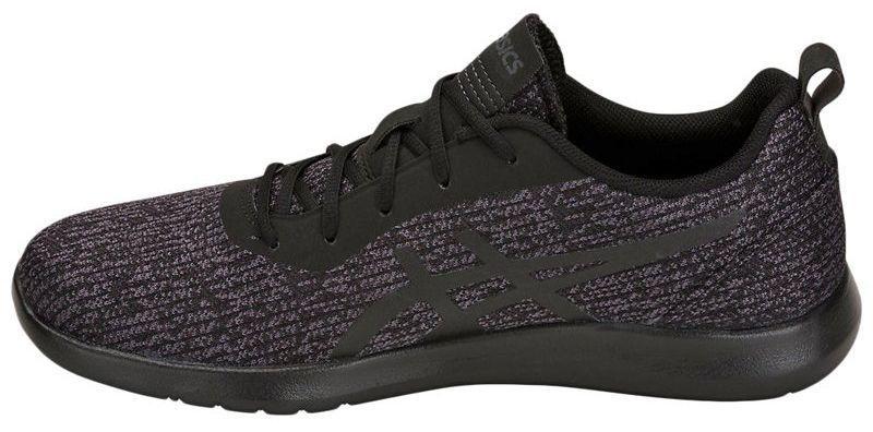 Кроссовки мужские Asics KANMEI 2 6B31 модная обувь, 2017