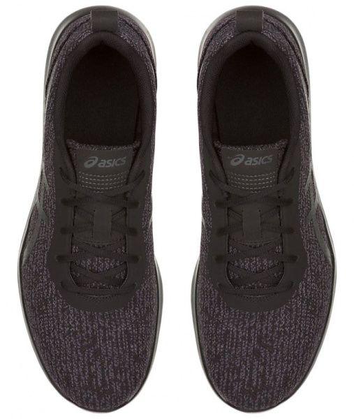 Кроссовки мужские Asics KANMEI 2 6B31 брендовая обувь, 2017