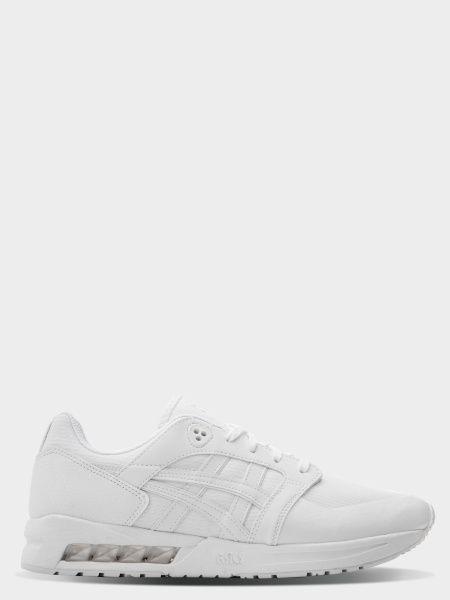 Кроссовки мужские Asics GELSAGA SOU 6B33 купить обувь, 2017