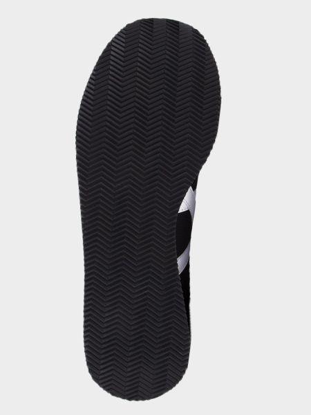 Кроссовки мужские Asics CURREO II 6B39 купить обувь, 2017