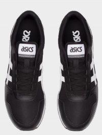 Кроссовки мужские Asics CURREO II 6B39 брендовая обувь, 2017