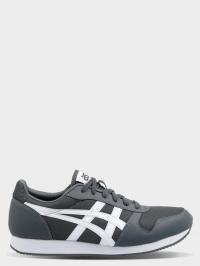 Кроссовки мужские Asics CURREO II 6B40 модная обувь, 2017