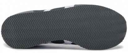 Кроссовки мужские Asics CURREO II 6B40 купить обувь, 2017
