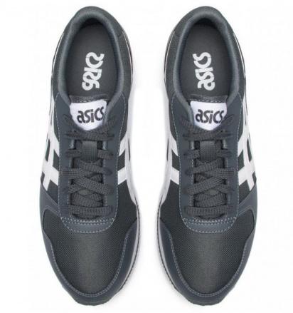 Кроссовки мужские Asics CURREO II 6B40 брендовая обувь, 2017