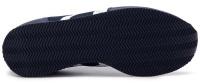 Кроссовки мужские Asics CURREO II 6B41 купить обувь, 2017