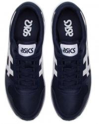Кроссовки мужские Asics CURREO II 6B41 брендовая обувь, 2017