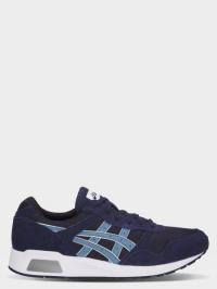 Кроссовки для мужчин Asics LYTE-TRAINER 6B45 Заказать, 2017