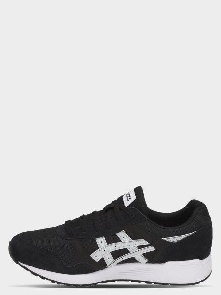 Кроссовки мужские Asics LYTE-TRAINER 6B46 размеры обуви, 2017