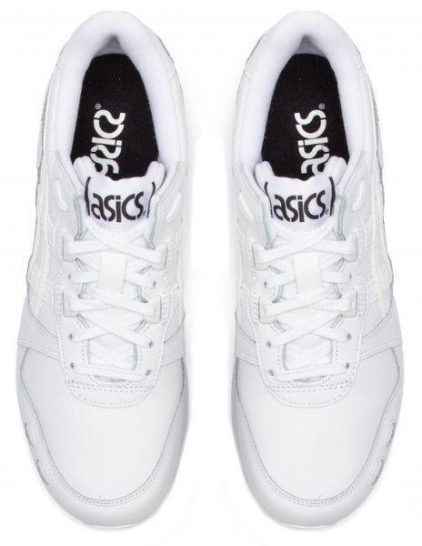 Кроссовки мужские Asics GEL-LYTE 6B47 брендовая обувь, 2017