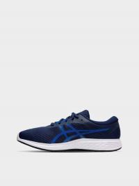 Кроссовки мужские Asics PATRIOT 11 6B51 купить обувь, 2017