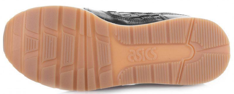 Ботинки для женщин Asics GEL-LYTE 6C17 купить обувь, 2017