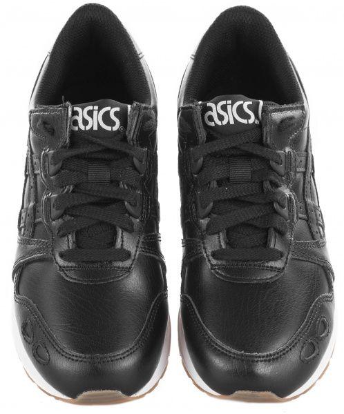 Ботинки для женщин Asics GEL-LYTE 6C17 брендовая обувь, 2017
