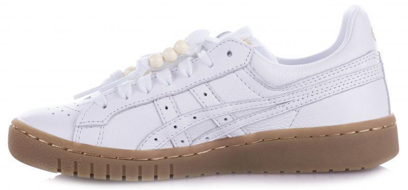 Кроссовки для женщин Asics GEL-PTG 6C19 купить обувь, 2017