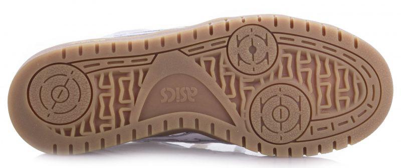 Кроссовки для женщин Asics GEL-PTG 6C19 брендовая обувь, 2017