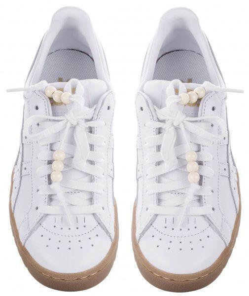 Кроссовки для женщин Asics GEL-PTG 6C19 размеры обуви, 2017
