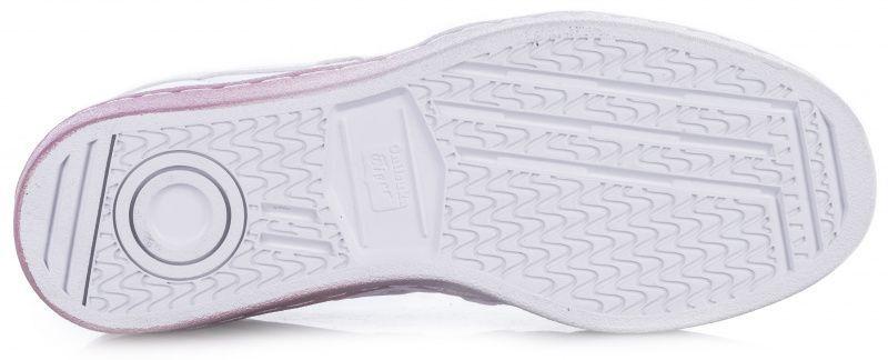 Кроссовки для женщин Asics GSM 6C21 стоимость, 2017