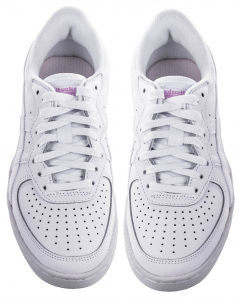 Кроссовки для женщин Asics GSM 6C21 модная обувь, 2017