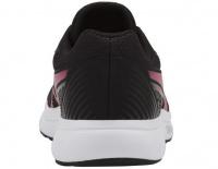 Кросівки жіночі Asics STORMER 2 T893N-001 - фото
