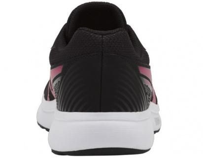 Кросівки  жіночі Asics STORMER 2 T893N-001 замовити, 2017